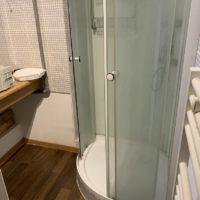 renovation-salle-de-bain-chateauneuf-sur-loire-lcrdp-renovation-orleans-avant-3
