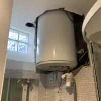 renovation-salle-de-bain-chateauneuf-sur-loire-lcrdp-renovation-orleans-avant-4