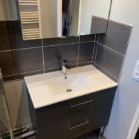 renovation-salle-de-bain-orleans-lcrdp-photos-apres-11
