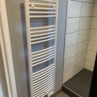 renovation-salle-de-bain-orleans-lcrdp-photos-apres-13