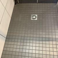 renovation-salle-de-bain-orleans-lcrdp-photos-apres-16