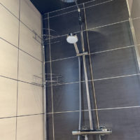renovation-salle-de-bain-orleans-lcrdp-photos-apres-17