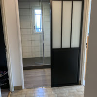 renovation-salle-de-bain-orleans-lcrdp-photos-apres-4