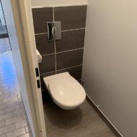 renovation-salle-de-bain-orleans-lcrdp-photos-apres-5