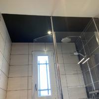 renovation-salle-de-bain-orleans-lcrdp-photos-apres-6