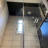 renovation-salle-de-bain-orleans-lcrdp-photos-apres-7