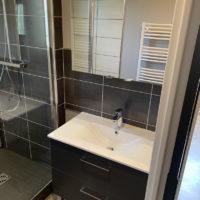 renovation-salle-de-bain-orleans-lcrdp-photos-apres-9