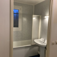 renovation-salle-de-bain-orleans-lcrdp-photos-avant-1