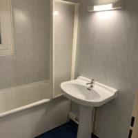 renovation-salle-de-bain-orleans-lcrdp-photos-avant-2