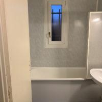 renovation-salle-de-bain-orleans-lcrdp-photos-avant-3