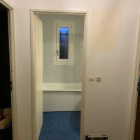 renovation-salle-de-bain-orleans-lcrdp-photos-avant-4
