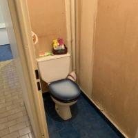 renovation-salle-de-bain-orleans-lcrdp-photos-avant-5
