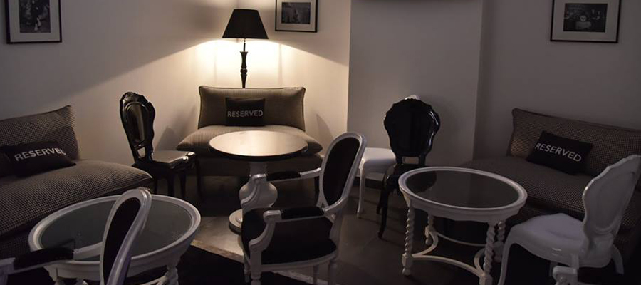 plomberie-chauffage-lcist-renovation-orleans