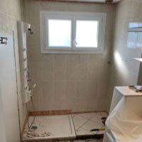 renovation-douche-1