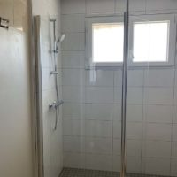 renovation-douche-14