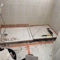renovation-douche-2