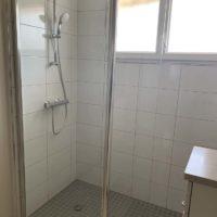 renovation-douche-6