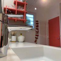 Salle-de-bain-neuville-aux-bois-11