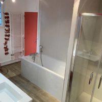Salle-de-bain-neuville-aux-bois-14