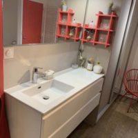 Salle-de-bain-neuville-aux-bois-3