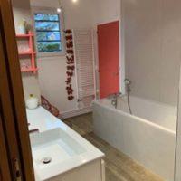 Salle-de-bain-neuville-aux-bois-6