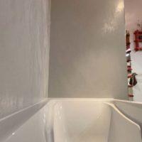 Salle-de-bain-neuville-aux-bois-9
