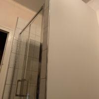Salle-de-bain-cabine-douche-lcist-1