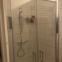 Salle-de-bain-cabine-douche-lcist-2