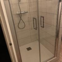 Salle-de-bain-cabine-douche-lcist-3