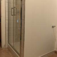 Salle-de-bain-cabine-douche-lcist-4