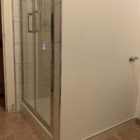 Salle-de-bain-cabine-douche-lcist-5