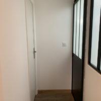 renovation-de-salle-de-bain-a-saint-jean-le-blanc-après1