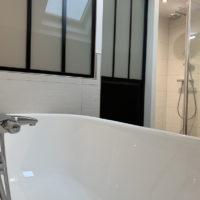 renovation-de-salle-de-bain-a-saint-jean-le-blanc-après2