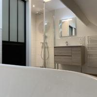 renovation-de-salle-de-bain-a-saint-jean-le-blanc-après3