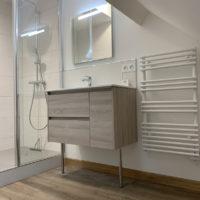 renovation-de-salle-de-bain-a-saint-jean-le-blanc-après4
