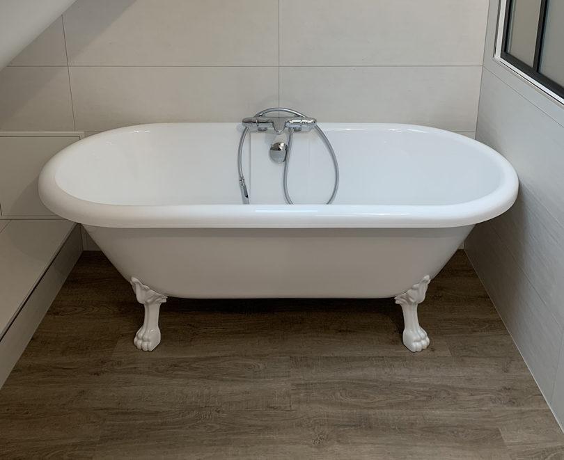 renovation-de-salle-de-bain-a-saint-jean-le-blanc-après5