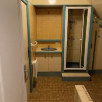 renovation-de-salle-de-bain-a-saint-jean-le-blanc1