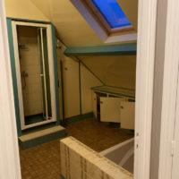 renovation-de-salle-de-bain-a-saint-jean-le-blanc2