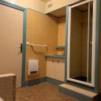 renovation-de-salle-de-bain-a-saint-jean-le-blanc3
