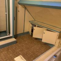renovation-de-salle-de-bain-a-saint-jean-le-blanc4