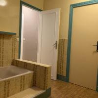 renovation-de-salle-de-bain-a-saint-jean-le-blanc5