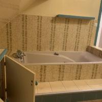 renovation-de-salle-de-bain-a-saint-jean-le-blanc6
