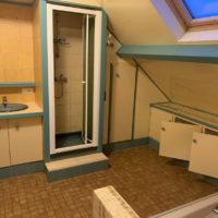 renovation-de-salle-de-bain-a-saint-jean-le-blanc7